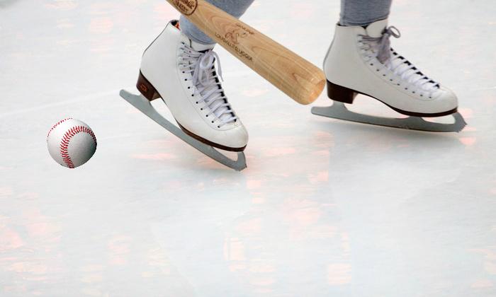 skateswithbaseball