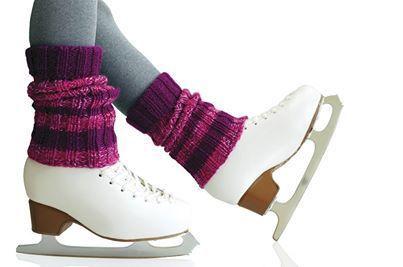skates_crop