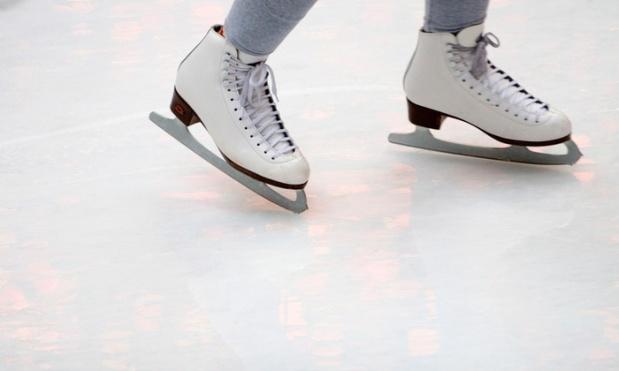 skatesgeneric