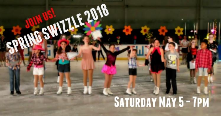 SpringSwizzlebanner2018