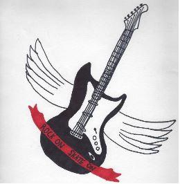 SS_guitar