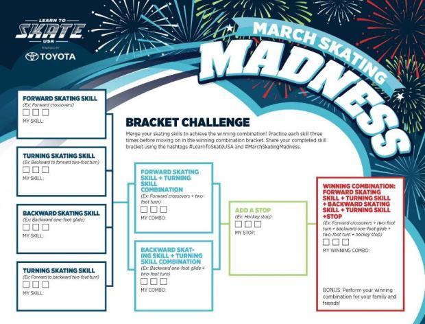 march_bracket