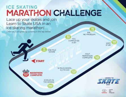 Marathon_ChallengePIC