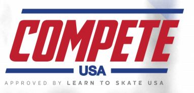 This image has an empty alt attribute; its file name is competeusa.jpg